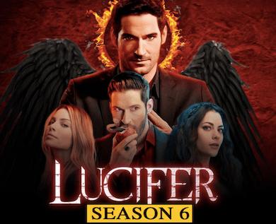 Lucifer Season 6: 'Bittersweet' Ending to Final Season of Netflix Series