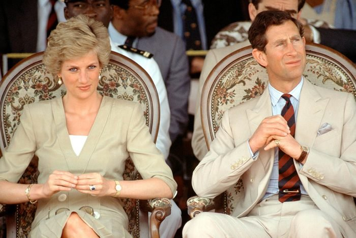 Princess Diana had big plans before her untimely death, reveals her former voice coach