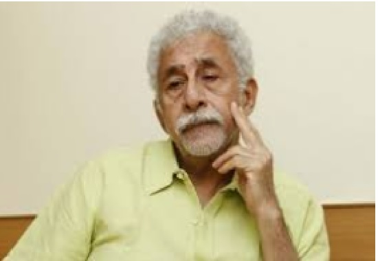 Indian Muslims ask yourself whether your religion needs reform or barbarism says Naseeruddin Shah