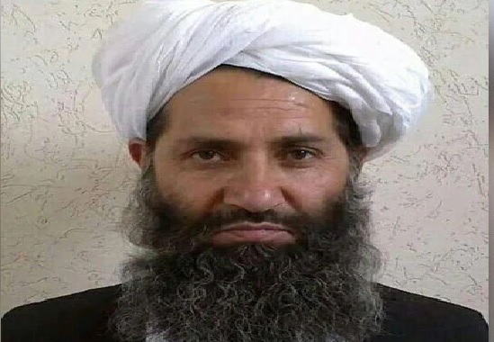 Hibatullah Akhundzada to be leader of Af under whom a PM or Prez will run the country