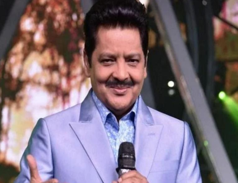 Udit Narayan caught in Money Laundering Case: Appears in Jalandhar Court