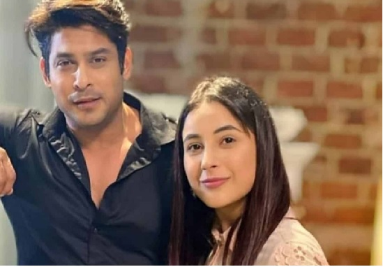 Sidharth Shukla-Shehnaaz Gill's Last Dance Together Goes Viral which makes 'SidNaaz' fans broken-hearted