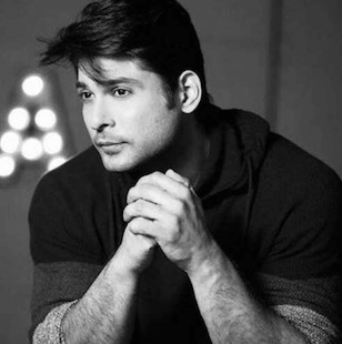 Sidharth Shukla was suggested by doctors to go slow on exercise and workout