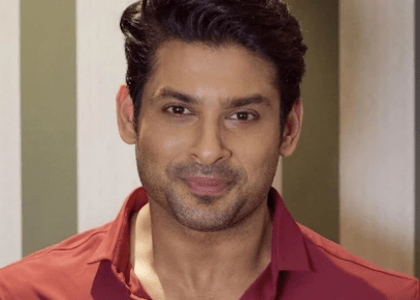 Sidharth Shukla's death: See What Sources Revealed About his POSTMORTEM Report