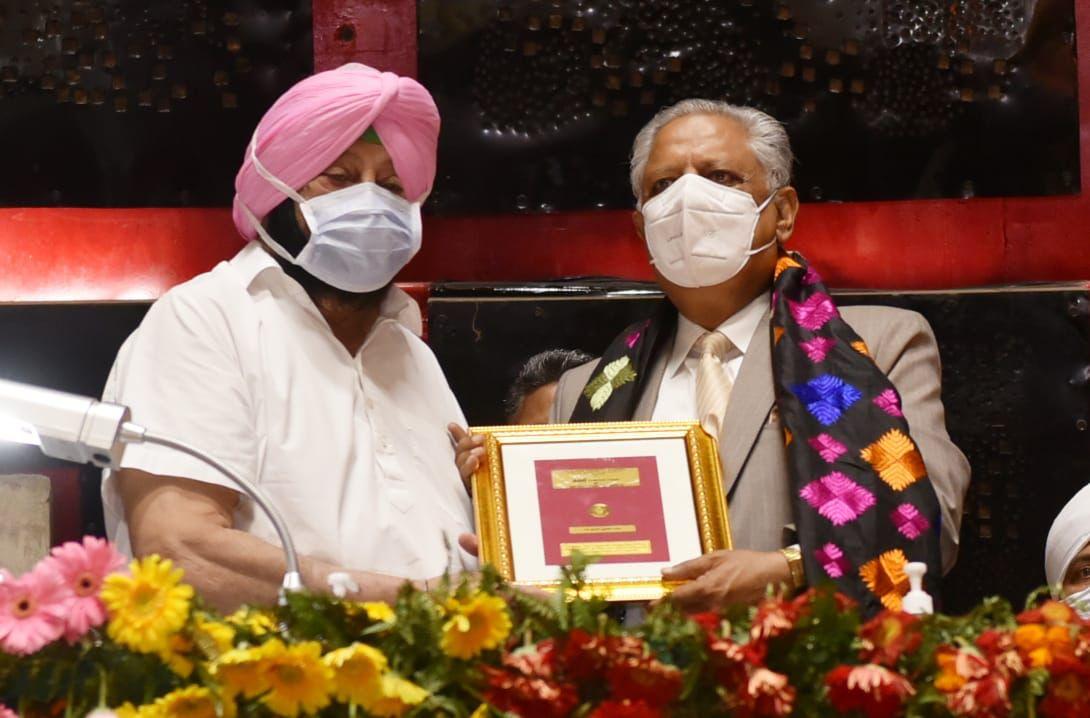 Special Vidhan Sabha session: Punjab CM emphasizes need to propagate ideology of Guru Tegh Bahadur across globe