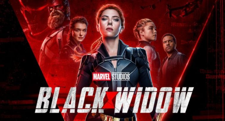 Black Widow movie review: Scarlett Johansson goes out on the worst Marvel film ever