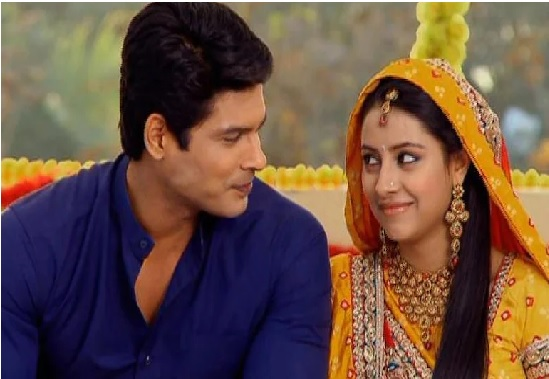 Sidharth Shukla was in touch with Pratyusha Banerjee's parents, sent them Rs 20,000 during lockdown