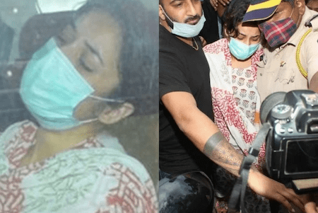 Sidharth Shukla's Funeral: Celebrities slam PAPARAZZI, angry with Shehnaaz Gill's coverage on Sidharth's death