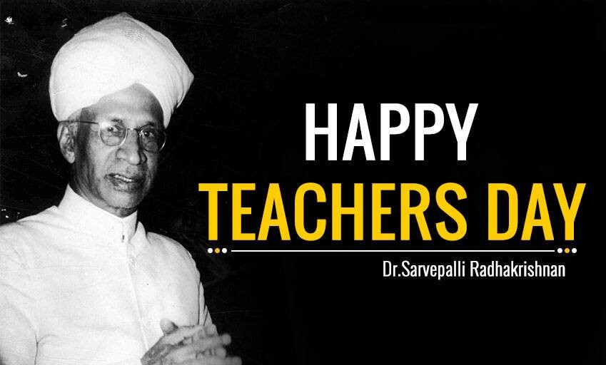 Teachers' Day 2021: History, Significance and Quotes