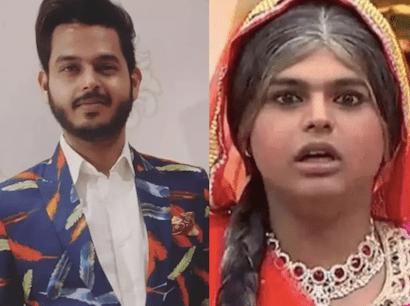 Comedy Circus Fame Siddharth Sagar Consumed Heavy Drugs Again, Sent To Rehab