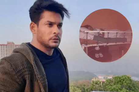 SHOCKING: Sidharth Shukla's Fan Reached Partial Coma After His Death, Condition Critical