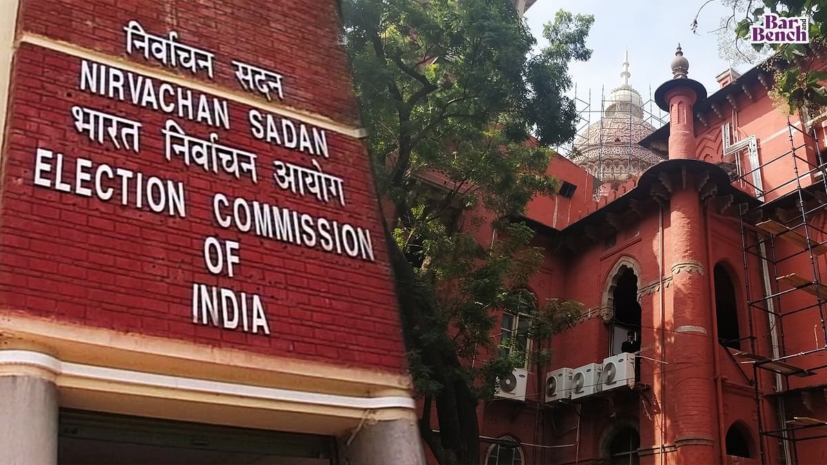 EC to hold crucial by-poll for Mamata Banerjee on Sept 30