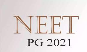 NEET PG 2021: NBE to release admit card on September 6