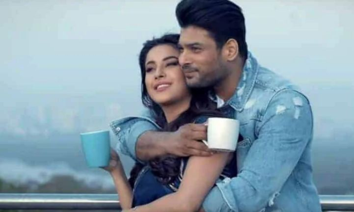 Heartbreaking: Sidharth Shukla and Shehnaaz Gill were planning to get married in December 2021