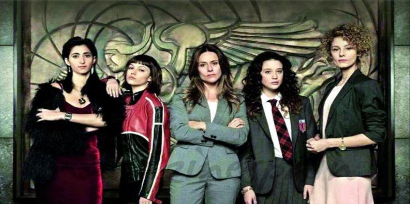 Money Heist Season 5: Women taking control over the heist; Fans bid adieu to Tokyo