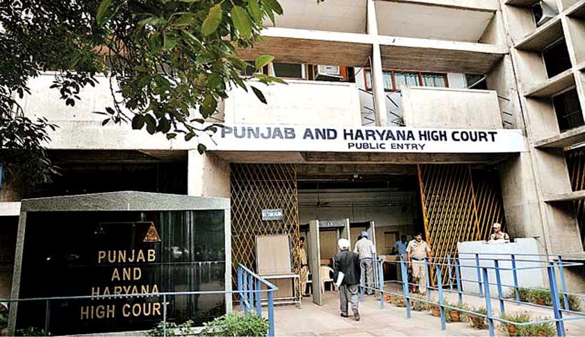 SC Collegium approves elevation of these 'Four' advocates as Judges in Punjab & Haryana HC