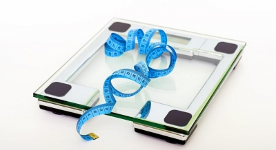 Keep your weight under check with these simple tips