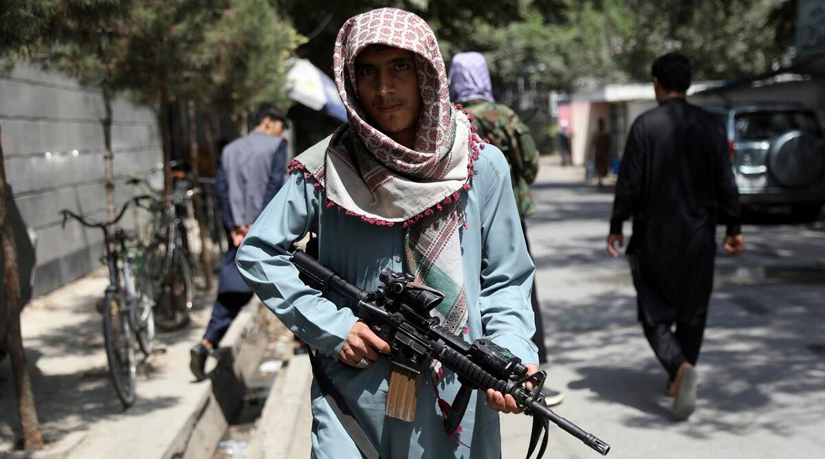 Afghanistan Crisis: Over 600 Taliban killed in Holdout Panjshir, claim Resistance Forces