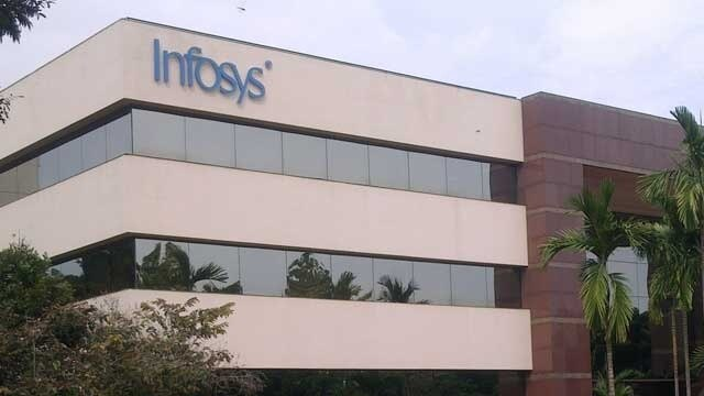 Infosys ally of 'Anti-National' forces, helping Tukde-Tukde gang: RRS-linked Journal