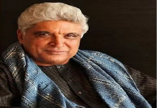 Javed Akhtar sparks controversy after he likens RSS, VHP, Bajrang Dal to Taliban