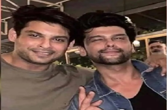 Kushal Tandon quits Instagram, gets Irritated with Social Media posting Insensitive Coverage of Sidharth Shukla's Death