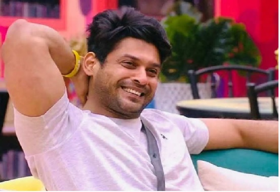 Mumbai Police registered Sidharth Shukla's demise as 'Accidental Death'; Despite Family Denying Any Foul Play