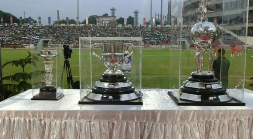 Durand Cup 2021: What is it all about? Check details here