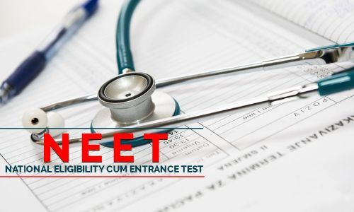SC rejects plea to delay NEET 2021, exam to be conducted on Sunday