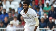 Fourth Test: India move within 2 wickets of historic win at The Oval