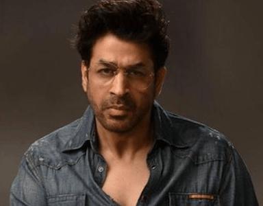 'Koi..Mil Gaya' actor Rajat Bedi booked for rash driving, FIR registered