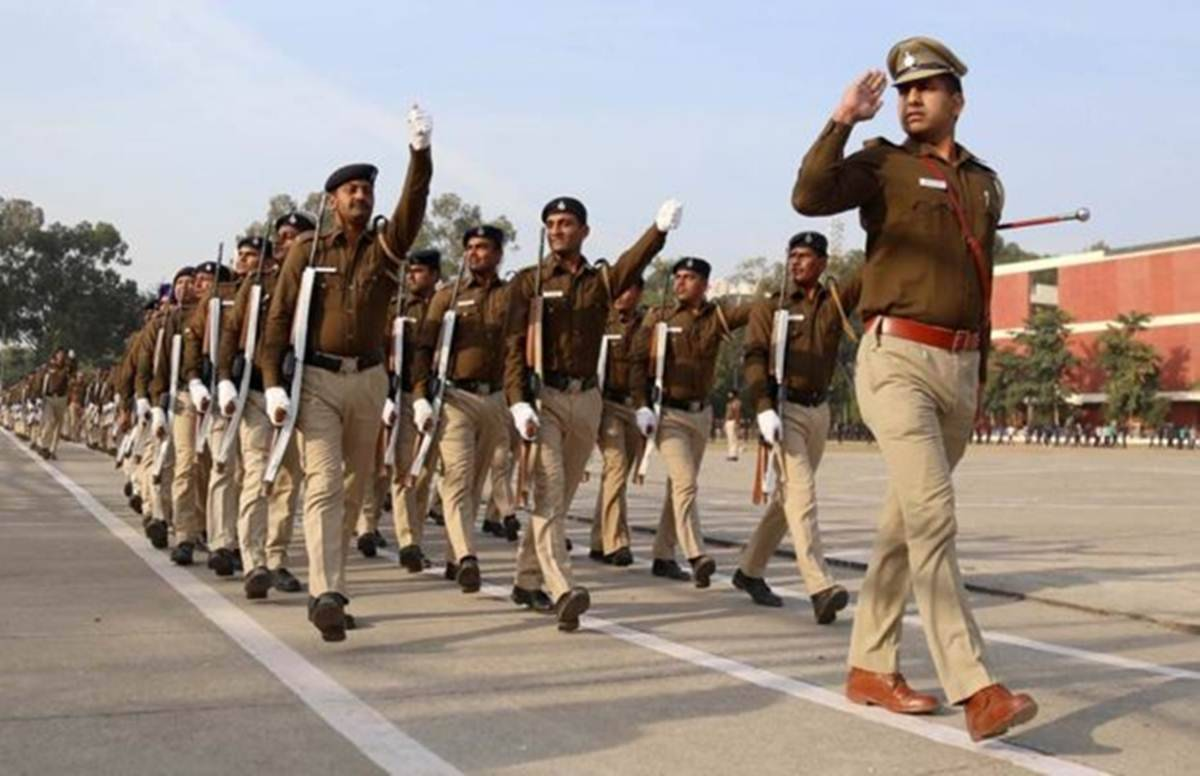 RPSC SI Admit Card 2021: Rajasthan Police release admit card, check other details here