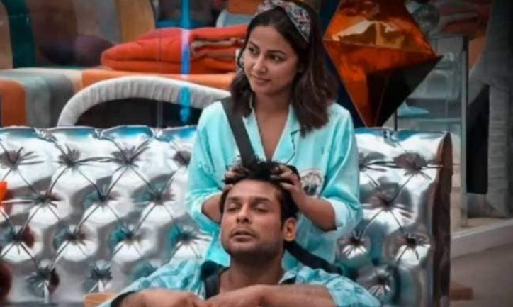 Hina Khan breaks silence on her absence at Sidharth Sukhla's funeral, sends apologies to late actor's fans