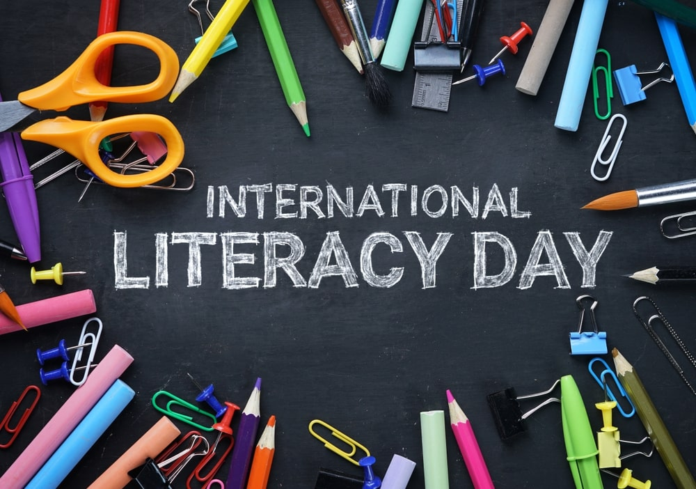 International Literacy Day 2021: From History to theme to significance, here's all about the day