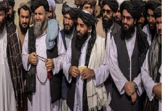 Mullah Hassan Akhund to lead new Taliban Government, Mullah Baradar to be his deputy: All ministers list here