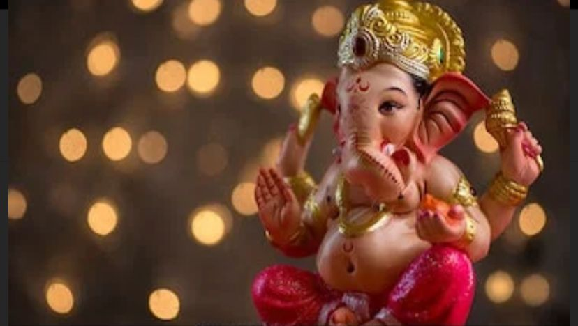 Ganesha Chaturthi 2021: All you need to know about Significance, Date, Shubhmuhurat and Visarjan