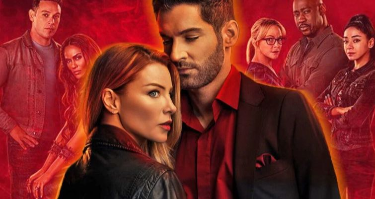 Lucifer season 6: Releasing on Netflix; Check Release date, time, cast and more