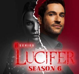 "Lucifer's Lauren German: ""Heartbreaking"" Deckerstar moments in LUCIFER 6 SPOILERS"