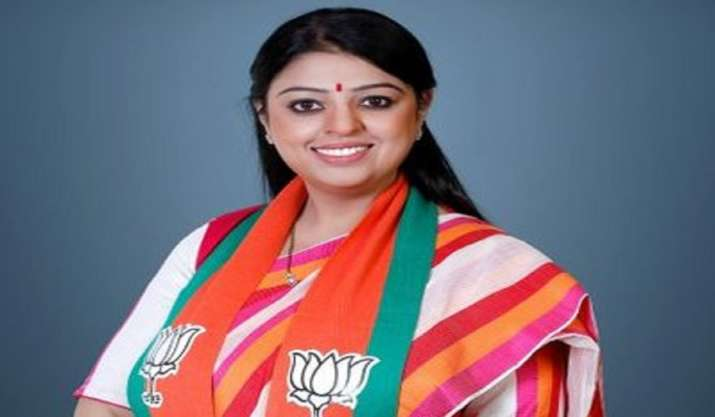"""Explained: Who is Priyanka Tibrewal, who may bring """"Good News"""" for BJP in Bengal polls?"""