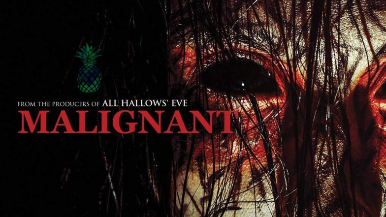 Malignant movie review: Close to thriller than horror with Kill Bill touch