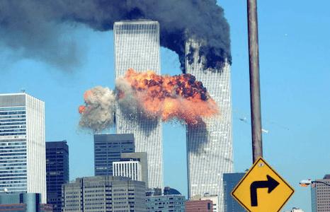 Eight 9/11 Documentaries Worth Watching On 20th Anniversary