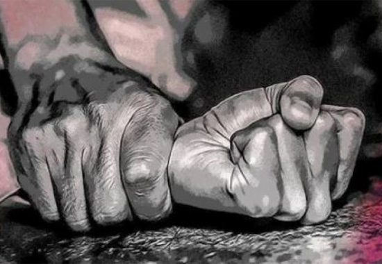 30-year-old Mumbai woman raped and assaulted with rod, dies at hospital