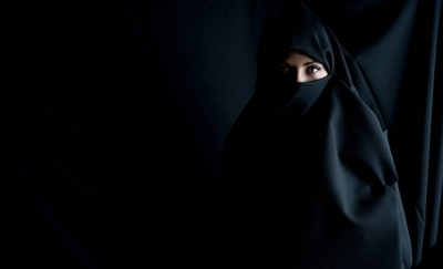 Girl students go on rampage after being asked to wear burqa in Bihar