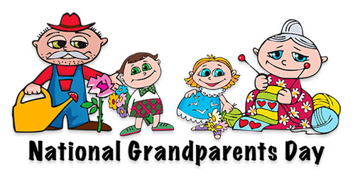 Grandparents' Day 2021: Date, Images, Quotes and messages