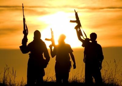 Sub-inspector critically injured in Srinagar militant attack