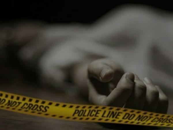 Mumbai teen consumes rat poison after quarrel with brother over mobile game;  dies
