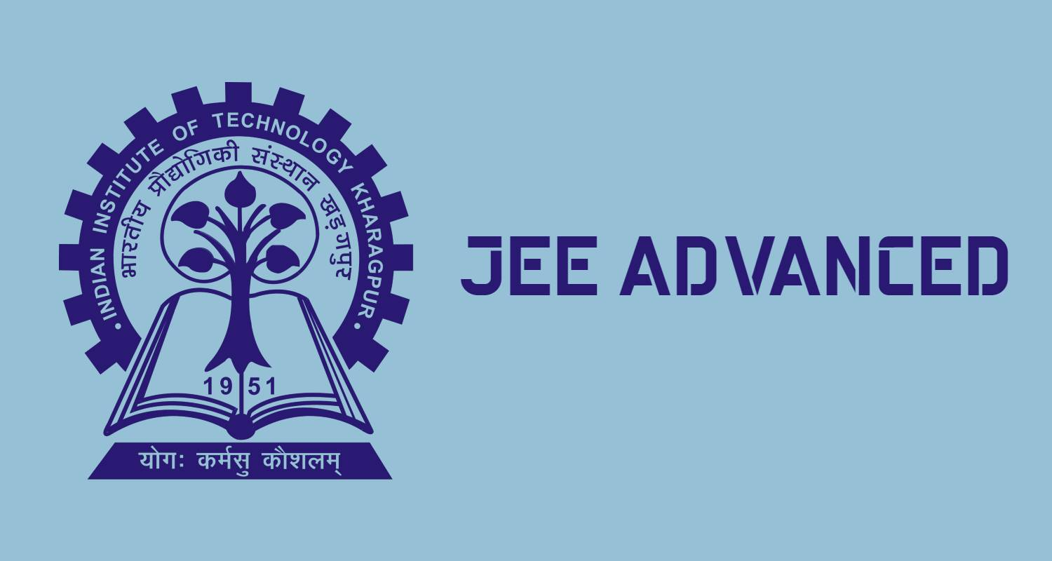 JEE Advanced 2021: Registration process to begin today, check details here