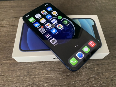 iPhone 13 Pro to have max storage ever of 1TB: Report