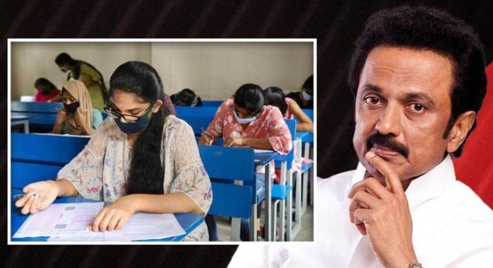Explained: What is NEET Exemption Bill, which will be introduced by MK Stalin in TN?