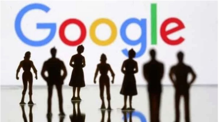 Reports revealed: Google has illegally underpaid thousands of temp workers