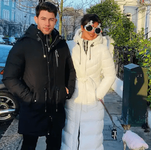 Did you know Nick Jonas has watched all films of Priyanka Chopra? See which one his fav